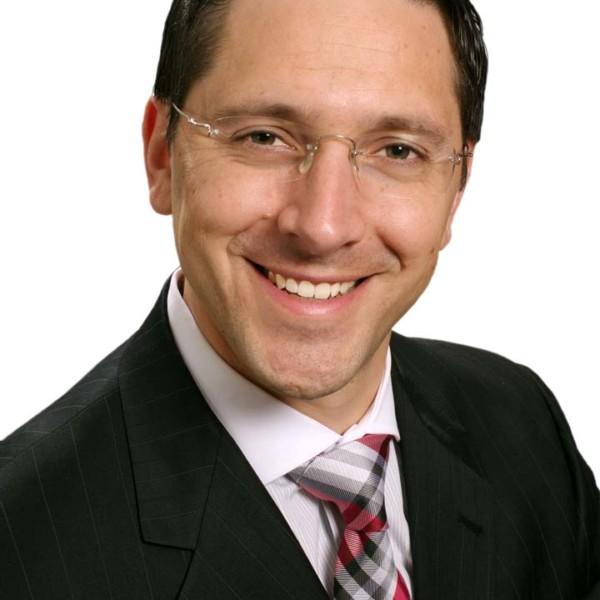 Daniel M. Rosenberg, Esquire