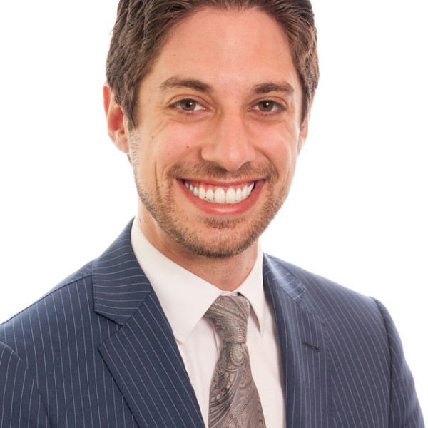 Nathan J. Mammarella, Esquire
