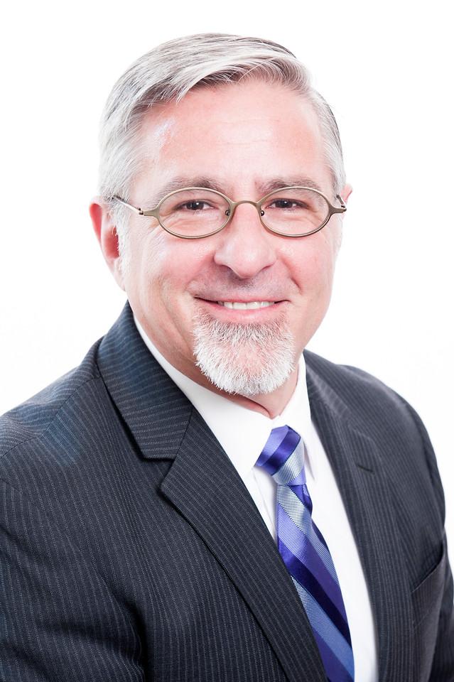 Attorney, Pasquale Guglietta