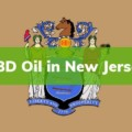 CBD in New Jersey